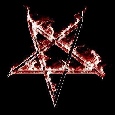 Comment Savoir Si On A L'esprit Sataniste ?