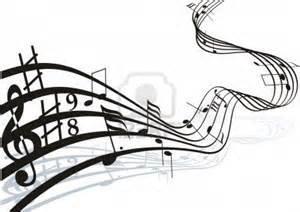 La musique est mon ange ♥