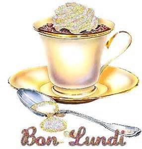 Petit café pour vous