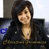 Christinagrimmies