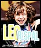 Leo-Rispal-Source