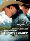 Photo de Brokeback-Mountain