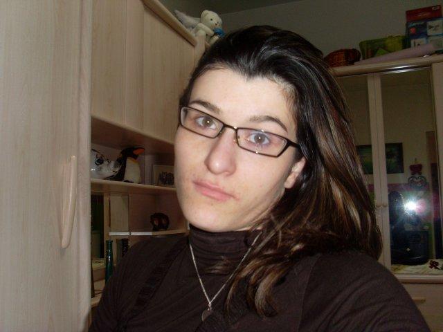 Marilynbruloma's blog