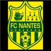 Fc-Nantes-x3