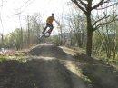Photo de riders68150