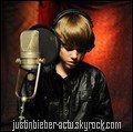 Photo de Justin-Bieber-News