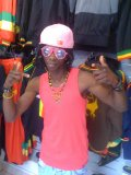 Photo de King-faya-jamaicain16999