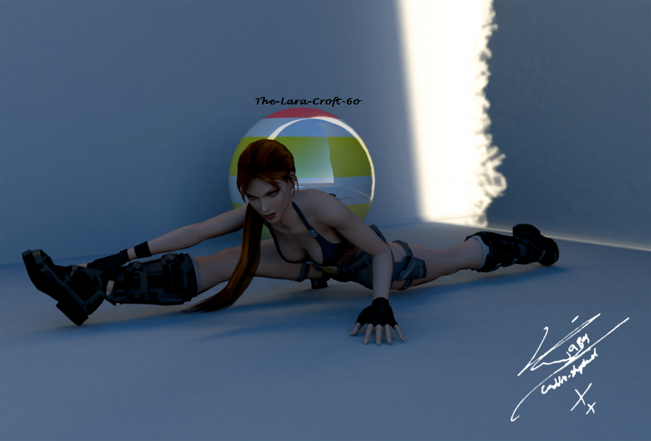 Blog de The-Lara-Croft-60
