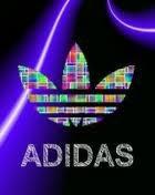 Adidas <3<3