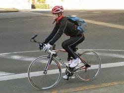 Rosa Bicycles