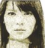 Maimi--Yajima