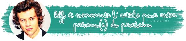 le 14 decembre 2013 - les boys et eleanor sont arrivant à Cannes