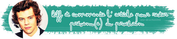 le 30 décembre 2015 - harry et kendall jenner à Saint-Barth