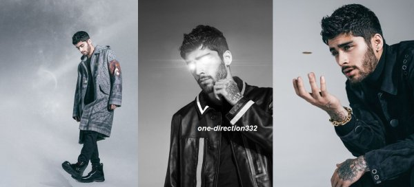 flash-back - voici un photoshoot de zayn pour Highsnobiety Magazine 2016