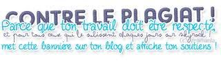 Règles du blog