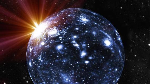 La cause des génies - le Pourquoi du Comment sauver l'H.U.M.A.N.I.T.É !!!