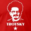 Leon-Trotski