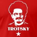 Photo de Leon-Trotski