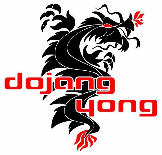 Dojang Yong Taekwondo