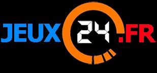 http://telecharger-jeux24.fr