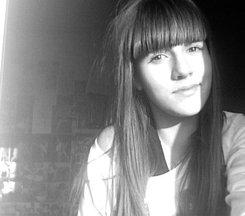L'amour c'est HAS BEEN ! ❤
