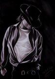 Photo de x3--Michael--Jackson--x3