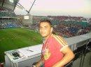 Photo de Soares-ligasagres2010