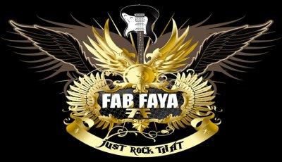A propos de Fab Faya