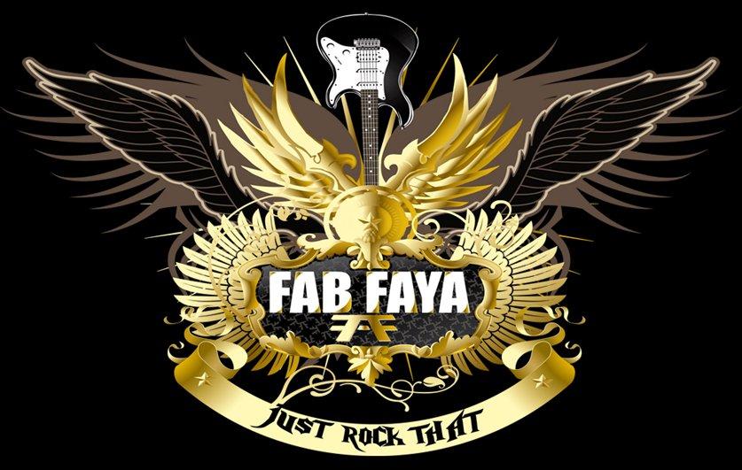 Fab-Faya
