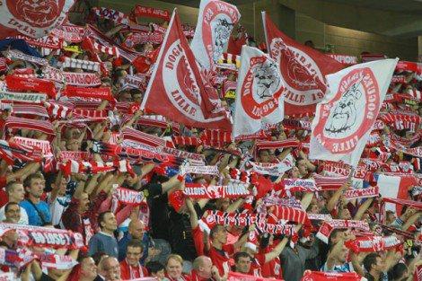 Mon club!!!!!