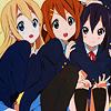 La série manga coup de coeur  ~ ♥