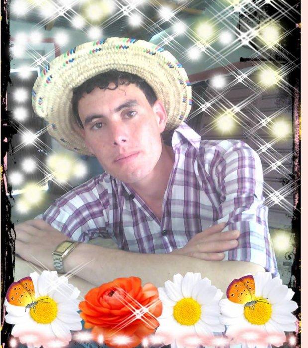 MALEK EL MAHABBA