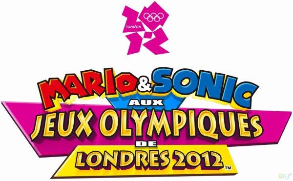 les  jeu  olympique  sa  déchire
