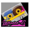 Mlleeee-L
