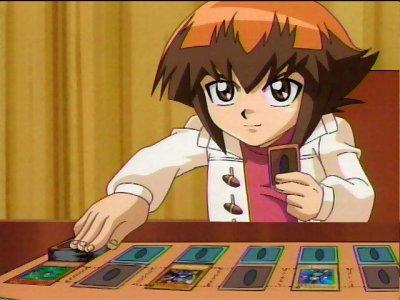 Jaden Yuki (petit)