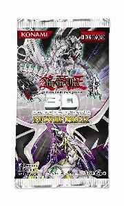 Movie Pack : 3D Bonds Beyond Time
