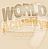 World-Actualitys
