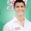 Photo de powdery-ronaldo