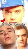 Photo de Adry-Rodriguez-Fan