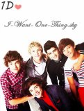 Photo de I-Want-One-Thing