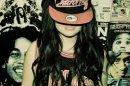 Photo de brunete-06