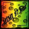 MIMI--97KAT