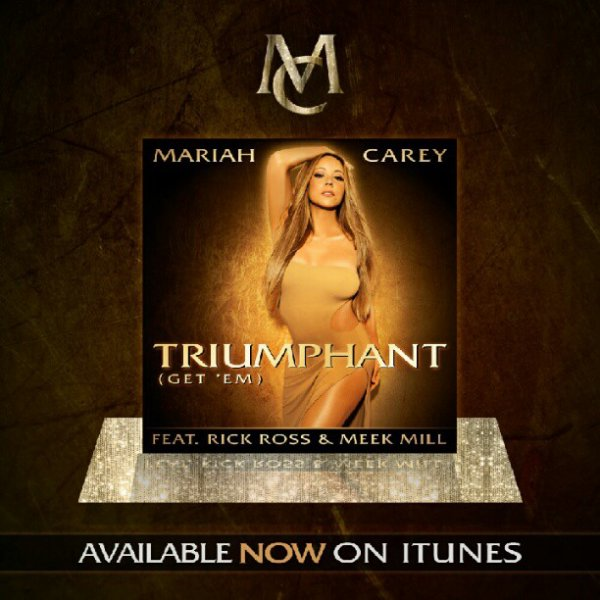 Downloaded from www.RnBXclusiv / Triumphant (Vintage Throwback (2012)