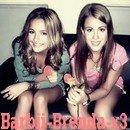 Photo de Barbii-Brenda-x3