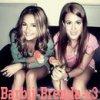Barbii-Brenda-x3
