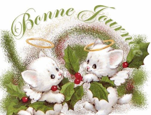 Je viens vous dire bonjour et vous souhaiter une tres bonne journée !!