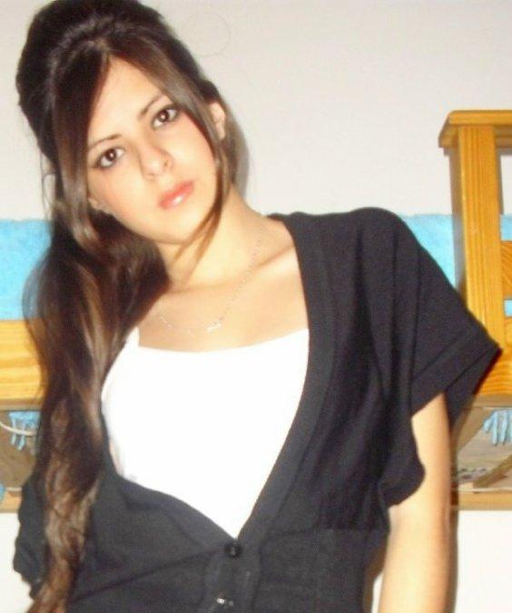 ♥ My PrésentatiiOn ♥