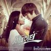 So Goodbye - Jong Hyun (SHINee)