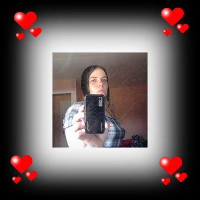 Blog de steph598