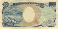 La money ! Partie 2 : Les billets